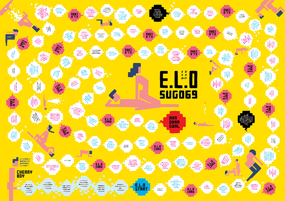 elosugo69