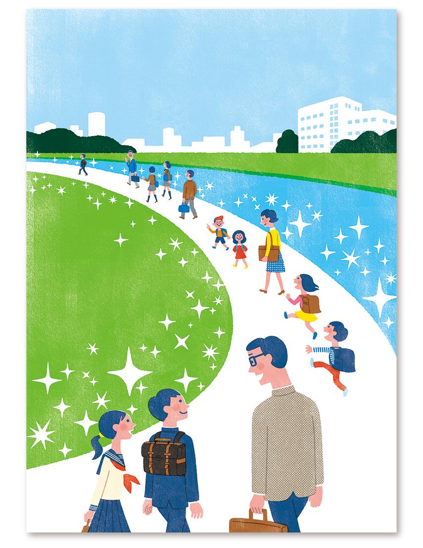 川崎市立学校教員募集